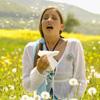 Методы предупреждения аллергии, профилактика
