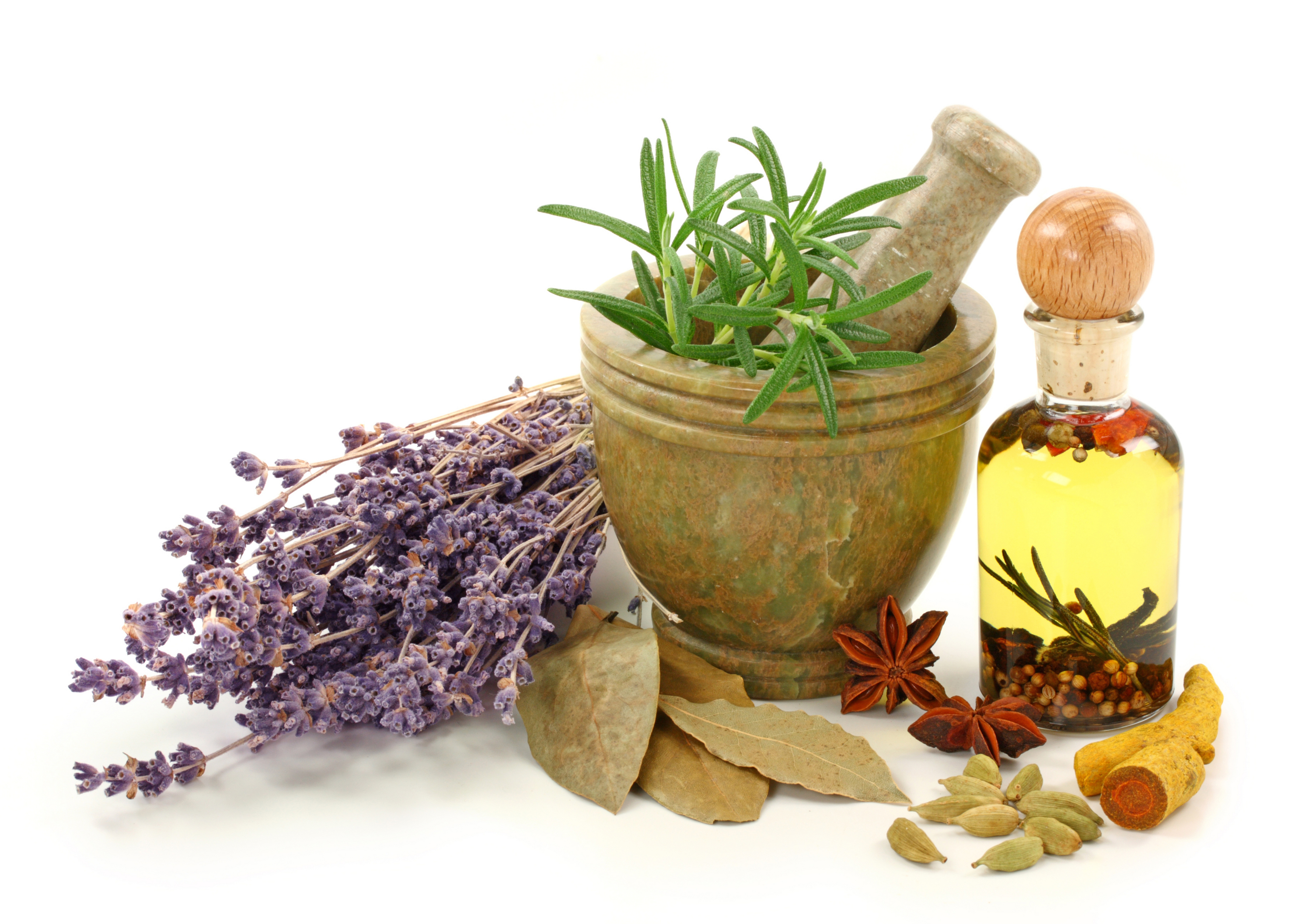 the description of the herbal medicine branch aromatherapy Pacific college and its branch samra university of oriental medicine aromatherapy, herbal medicine, flower essences, bodycare, natural health.