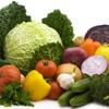 О выборе продуктов для правильного питания
