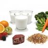 О гигиене раздельного питания