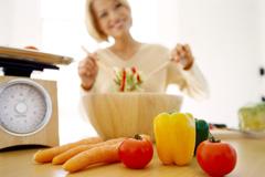 японская диета восстановляющая обмен веществ