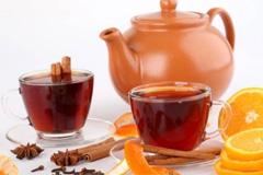 Что нельзя добавлять в чай?