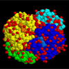 Как повысить гемоглобин?