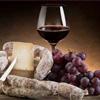Красное вино: польза или вред?